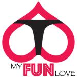MyFunLove - LOGO